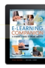 E-Learning Companion : Student's Guide to Online Success - Book