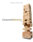 Consumer Behavior - Book