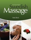 The Visual Guide to Swedish Massage, Spiral bound Version - Book