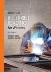 Blueprint Reading for Welders, Spiral bound Version - Book