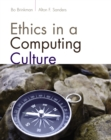 Ethics in a Computing Culture - eBook