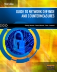 Guide to Network Defense and Countermeasures, International Edition - Book