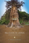 Religion in Japan : Unity and Diversity - Book
