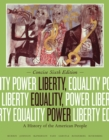 Liberty, Equality, Power : A History of the American People, Concise Edition - Book