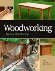 Woodworking - Book