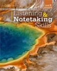 Listening and Notetaking Skills 2 - 4th ed - Audio CD - Upper Intermediate - Book