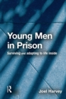 Young Men in Prison - eBook