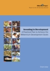 UN Millennium Development Library: Overview - eBook