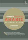 A Frequency Dictionary of Arabic : Core Vocabulary for Learners - eBook