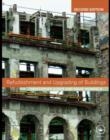 Refurbishment and Upgrading of Buildings - eBook
