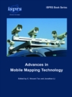Advances in Mobile Mapping Technology - eBook