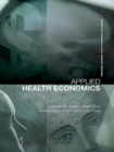 Applied Health Economics - eBook