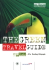 The Green Travel Guide - eBook