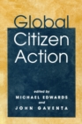Global Citizen Action - eBook