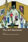 The Art Business - eBook