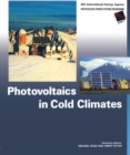 Photovoltaics in Cold Climates - eBook