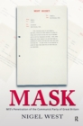 Mask : MI5's Penetration of the Communist Party of Great Britain - eBook