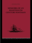 Memoirs of an Eighteenth Century Footman : John Macdonald Travels (1745-1779) - eBook