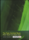 The Task-Centred Book - eBook