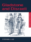 Gladstone and Disraeli - eBook