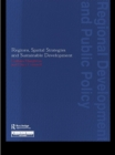Regions, Spatial Strategies and Sustainable Development - eBook
