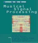 Musical Signal Processing - eBook