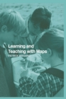 Learning and Teaching with Maps - eBook