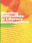 Meeting Difficulties in Literacy Development : Research, Policy and Practice - eBook