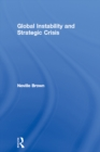 Global Instability and Strategic Crisis - eBook