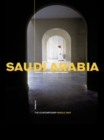Saudi Arabia : Power, Legitimacy and Survival - eBook