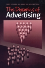 The Dynamics of Advertising - eBook