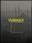 Turkey : Challenges of Continuity and Change - eBook