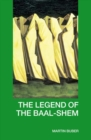 The Legend of the Baal-Shem - eBook