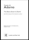 The Stars Down to Earth - eBook
