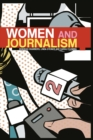 Women and Journalism - eBook