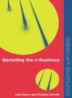 Marketing the e-Business - eBook