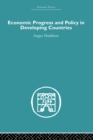 Economic Progress and Policy in Developing Countries - eBook