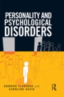 Personality and Psychological Disorders - eBook