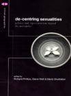 De-Centering Sexualities - eBook