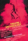 Theatre/Archaeology - eBook