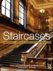 Staircases : History, Repair and Conservation - eBook