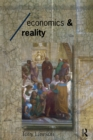 Economics and Reality - eBook