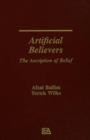 Artificial Believers : The Ascription of Belief - eBook