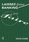 Laissez Faire Banking - eBook