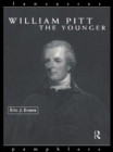 William Pitt the Younger - eBook