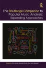 The Routledge Companion to Popular Music Analysis : Expanding Approaches - eBook