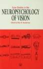 Case Studies in the Neuropsychology of Vision - eBook