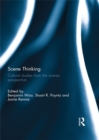 Scene Thinking : Cultural Studies from the Scenes Perspective - eBook
