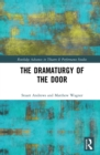 The Dramaturgy of the Door - eBook