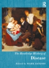 The Routledge History of Disease - eBook